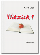 Satireband Witzick 1